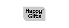 Happy Gifts